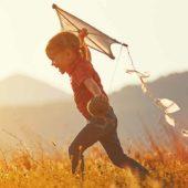 buone abitudini per la salute e l'ambiente