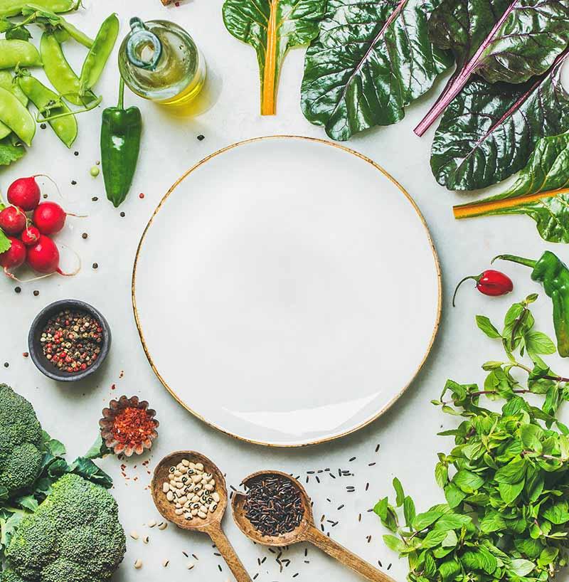 Diete depurative