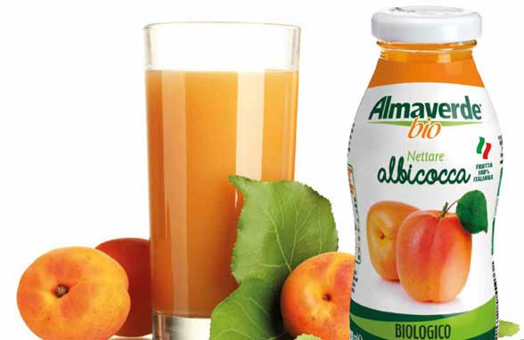 Almaverde Bio shop