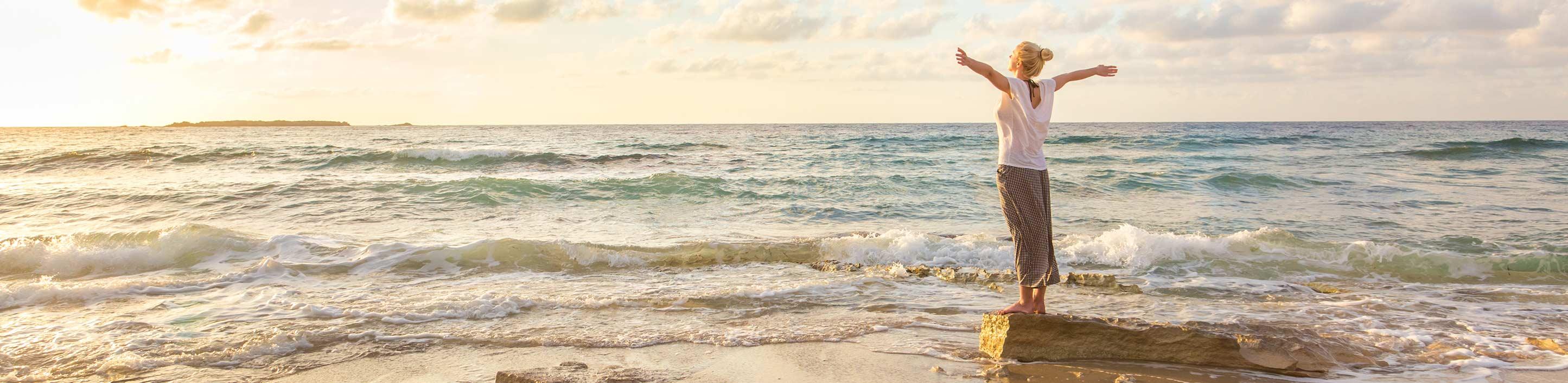 Dieta equilibrata e attività sportiva