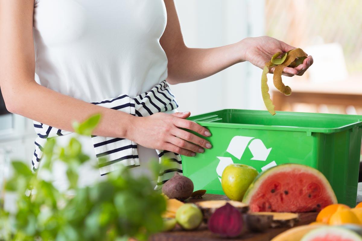 confezioni compostabili