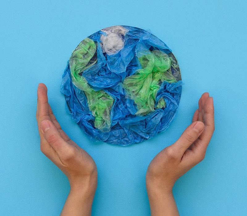 confezioni sostenibili