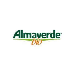 Post Almaverde Bio