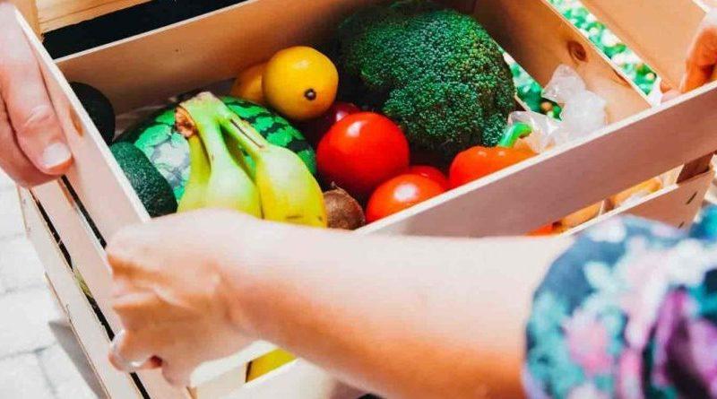 frutta e verdura bio online copertina